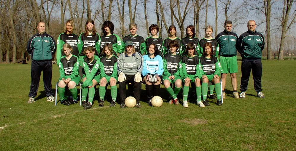 team-05-06