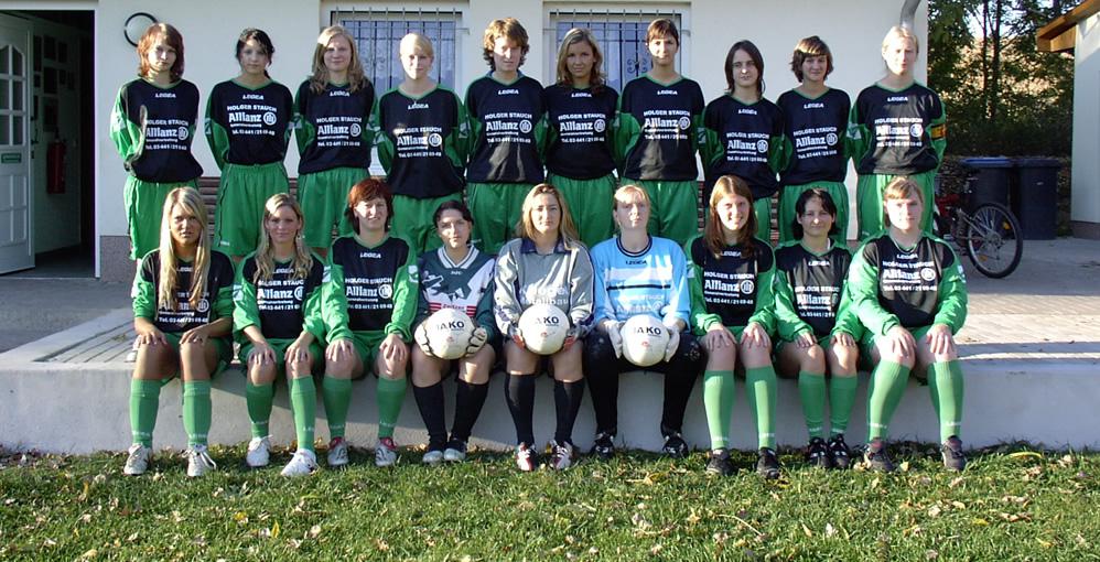 team-06-07