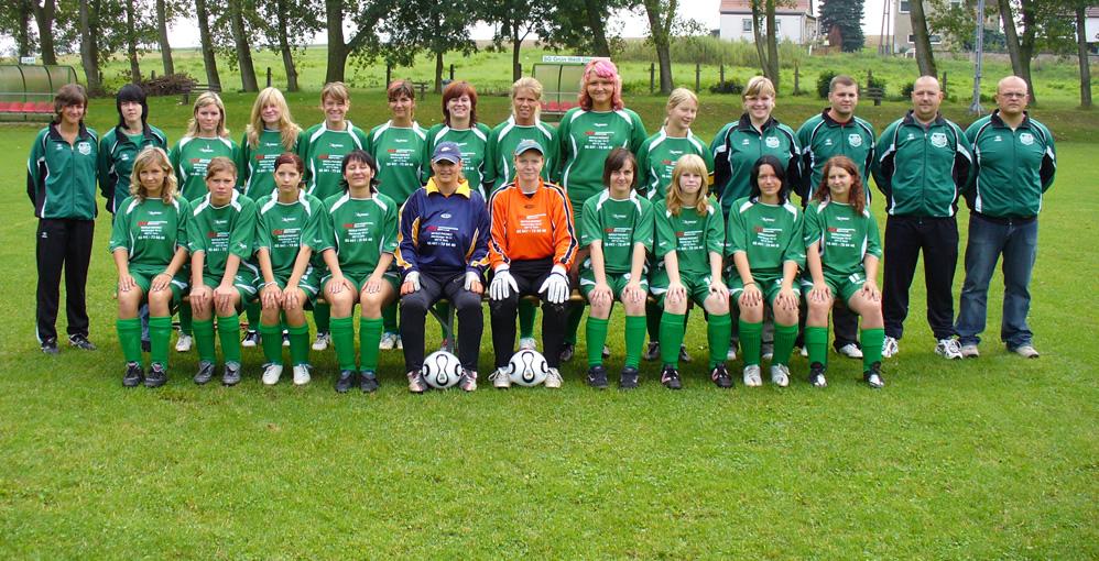 team-07-08