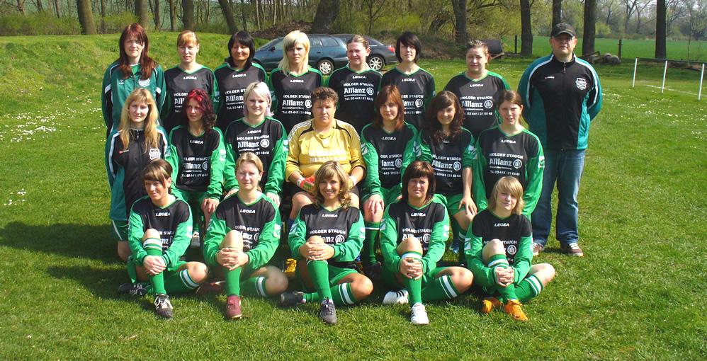 team-09-10