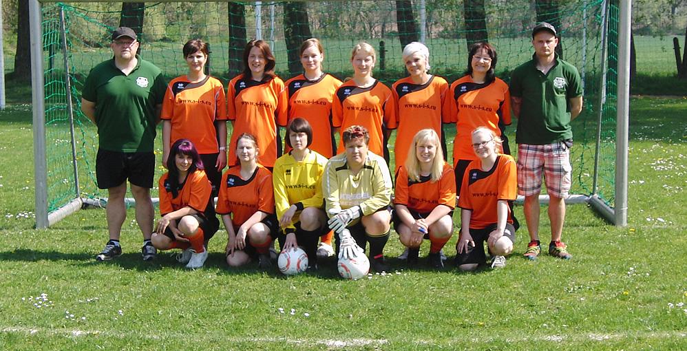 team-10-11