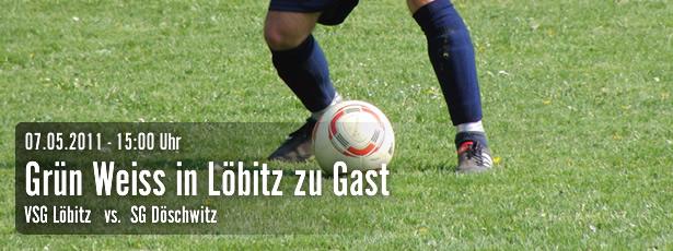 1. Kreisklasse Staffel 5 - KFV Burgenlandkreis