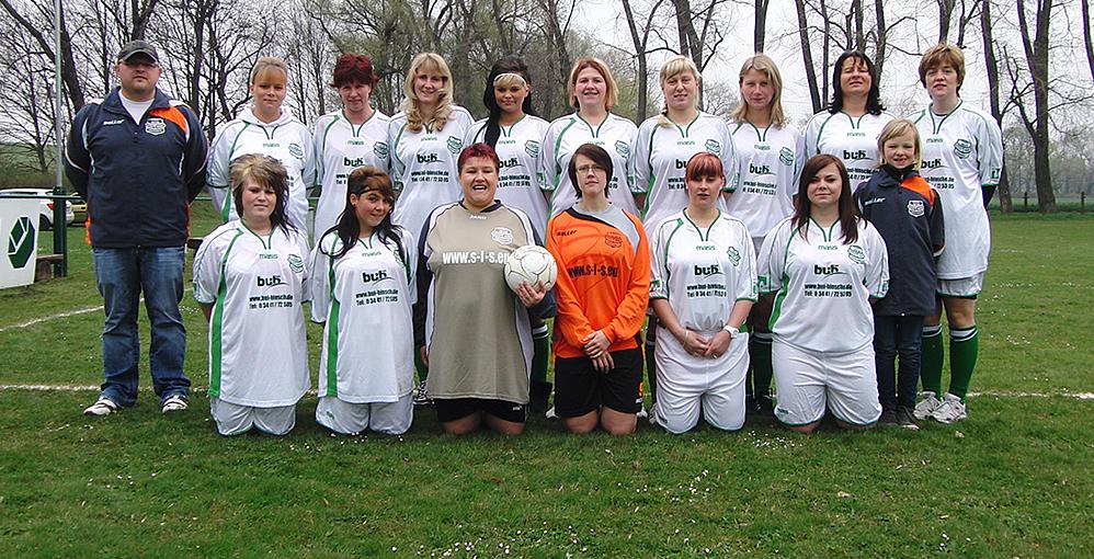 team-12-13