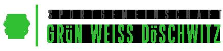 logo-top-sgdoeschwitz