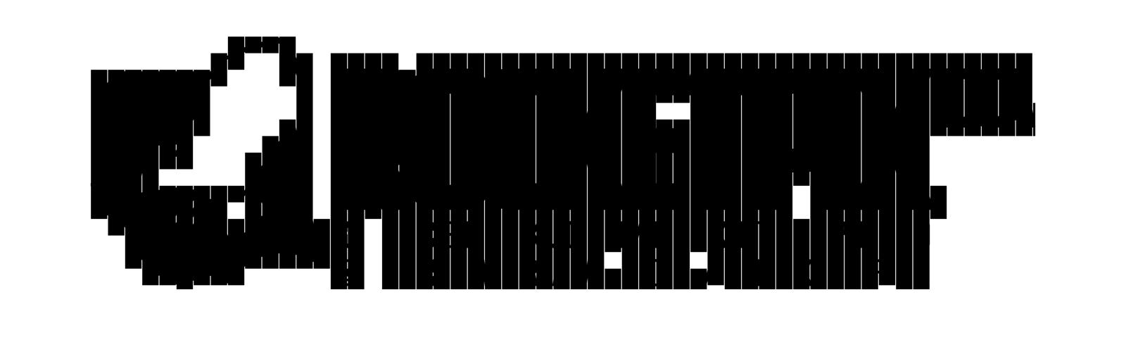rocketpix-black2017