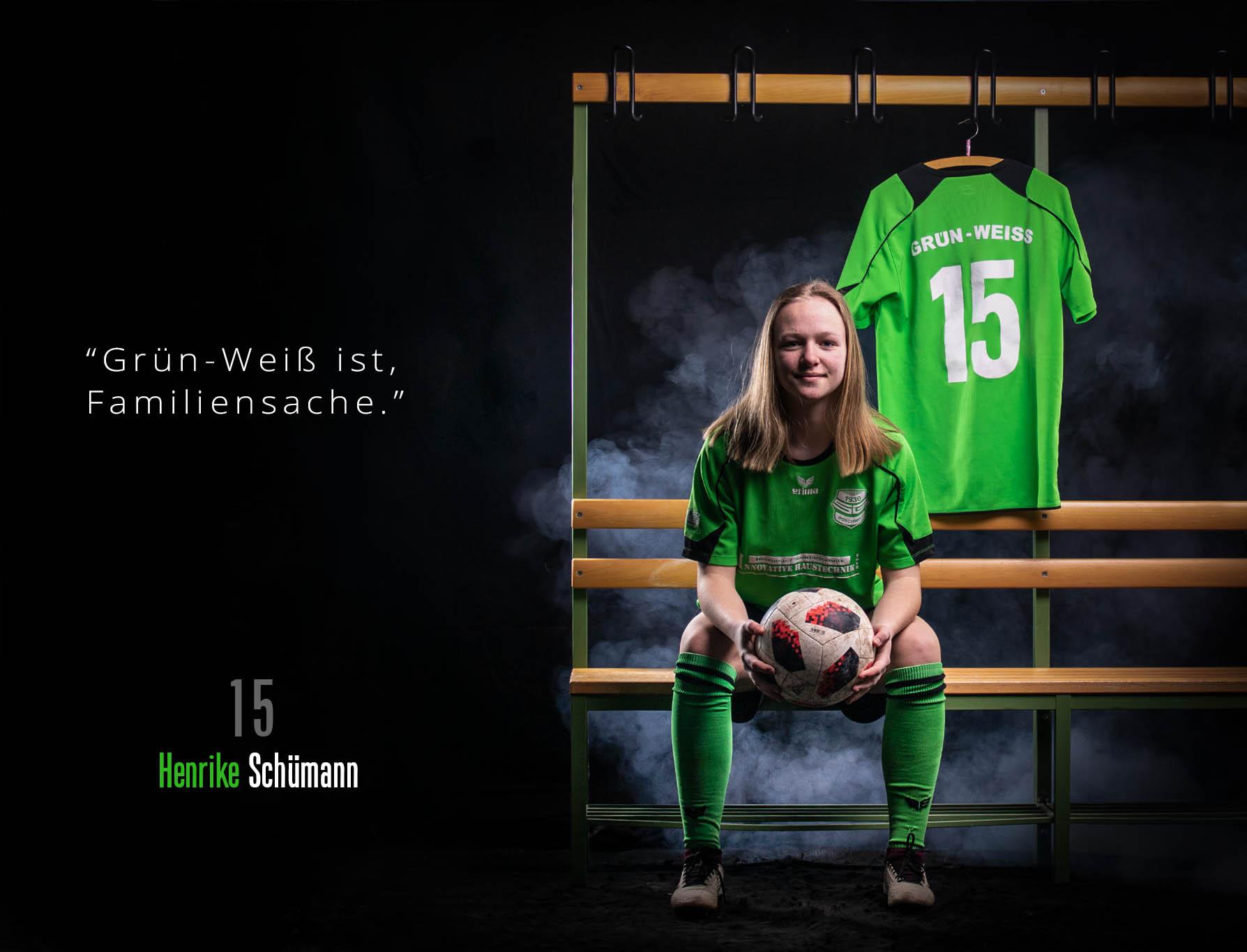henrike-schuemann-web