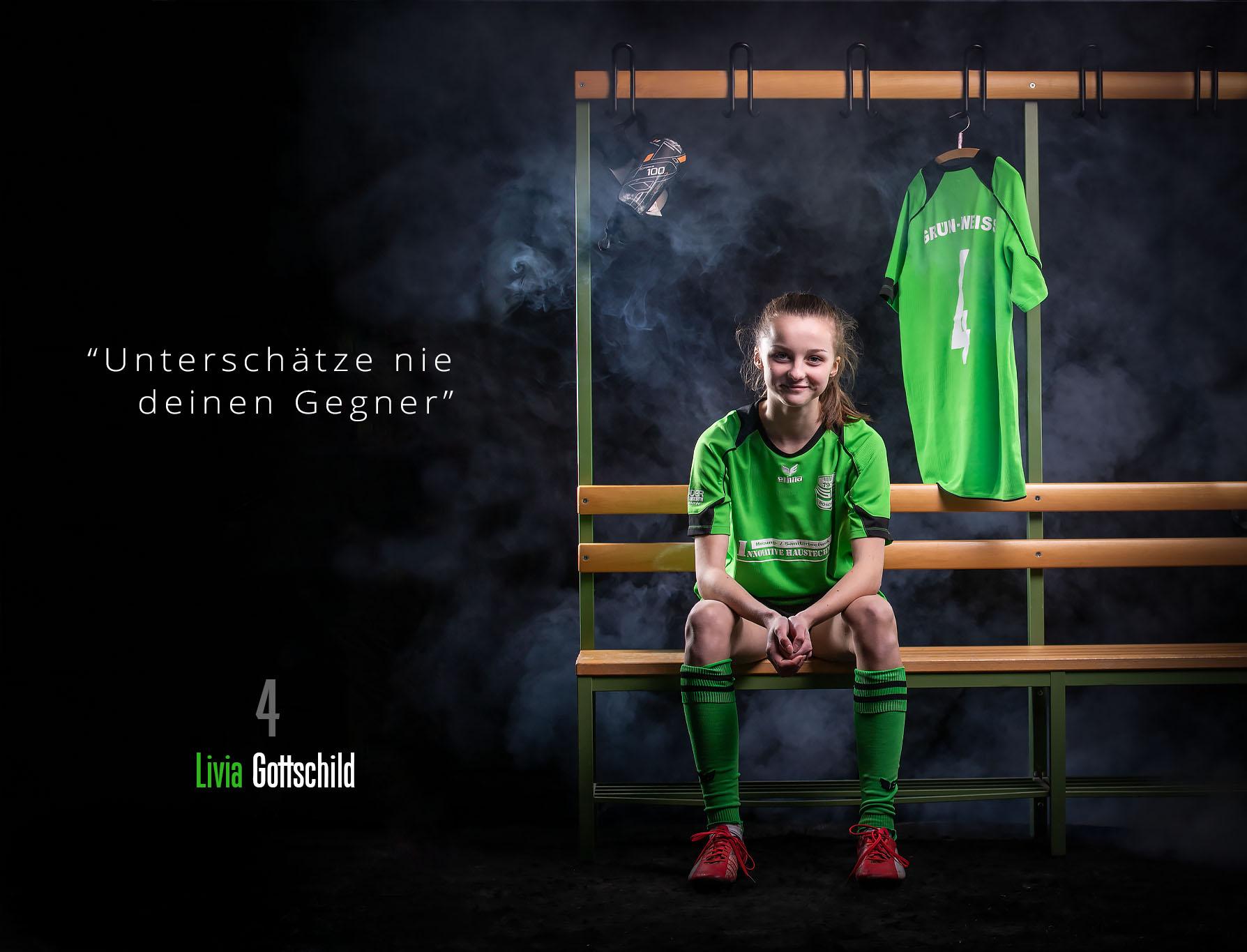 livia-gottschild-web