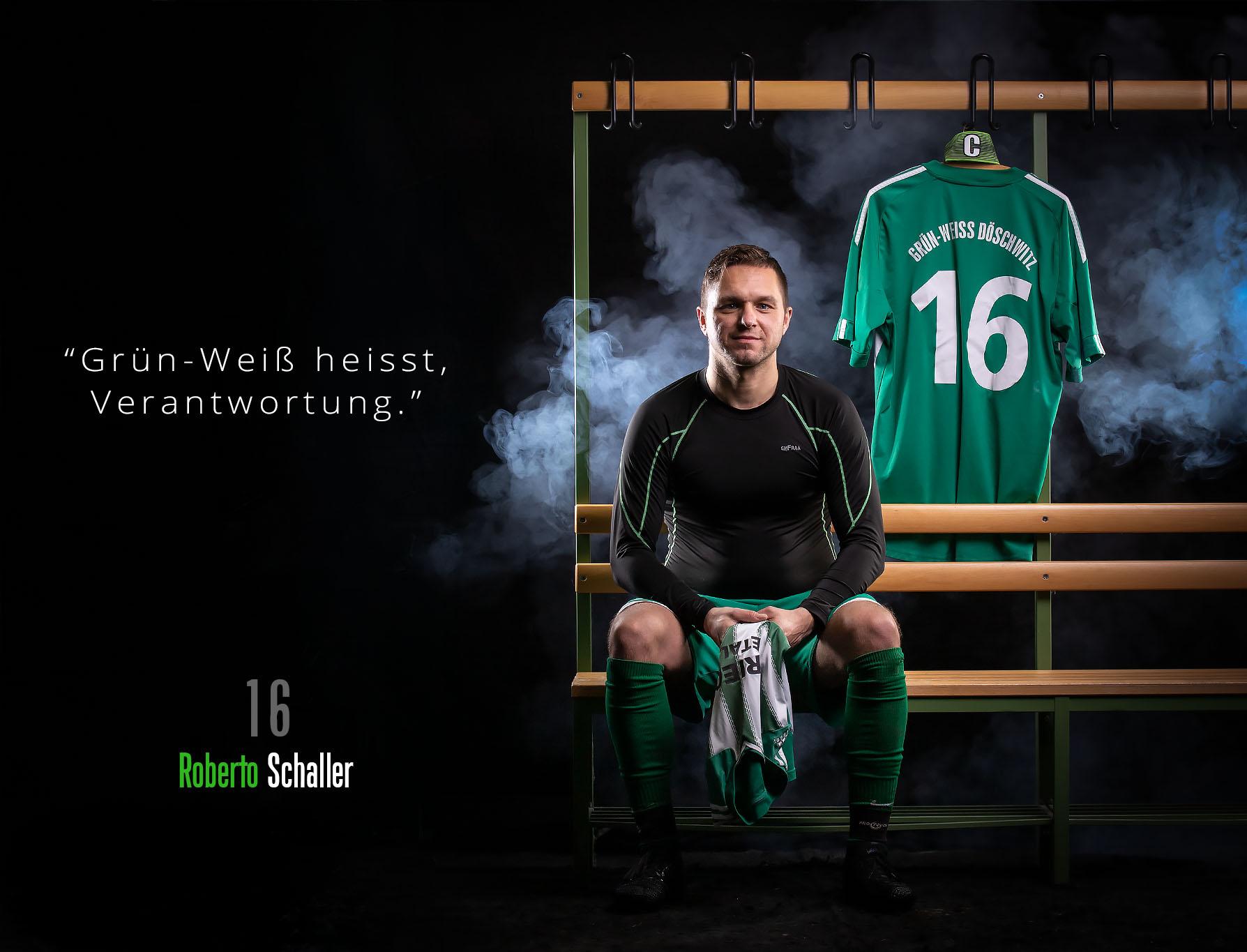 roberto-schaller-web